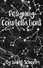 Designing Constellations by Stormwolfwriters