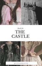 Back For The Castle - Versão Camren by VivianNogue