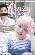 → JiCheol ♡ Crazy in love. by GaabyKookie