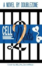 Cell Mates 2 - Dead Men Tell No Tales (boyxboy) ON HOLD by DoUbLeZone