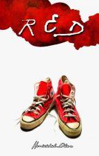 Red by Homicidal_Bela