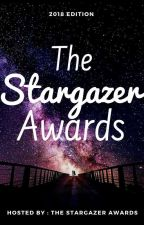 The Stargazer Awards [TEMPORARILY CLOSED WHILE ENTRIES ARE ADDED IN] by TheStargazerAwards