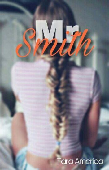 Mr Smith (Bastille, Dan Smith)