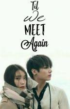 Til We Meet Again by My_HearTae