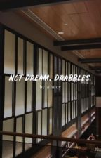 nct dream, drabbles. by hu0y__