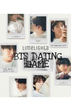 BTS  DATING  GAME by limelighta