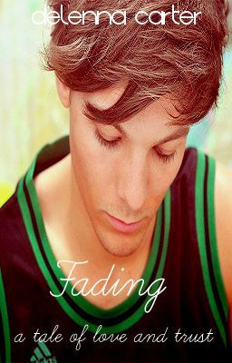 Fading [1D Fanfic]