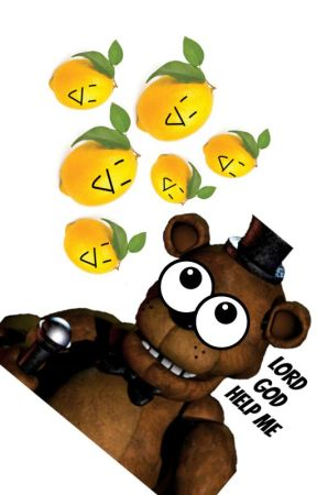 Fnaf X Reader Lemon Bonnie X Female Reader Lemon Wattpad