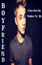 Boyfriend - Justin Bieber Story *Discontinued :(* by Dimples_For_Life