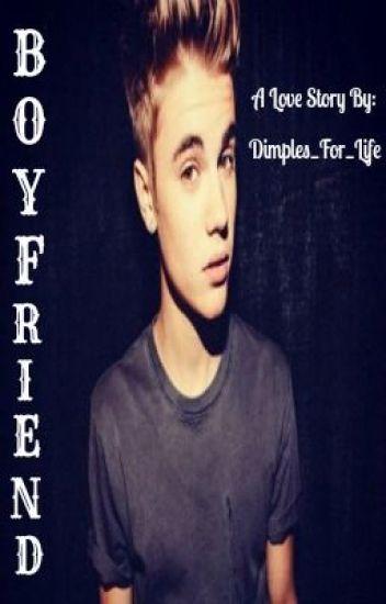 Boyfriend - Justin Bieber Story *Discontinued :(*