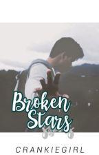 Broken Stars by Crankiegirl