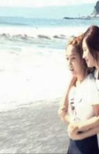 [LONGFIC] Believe [Chapter 21], Yulsic by Hermex