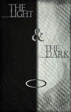 The Light and the Dark by D_is_for_DeathNote
