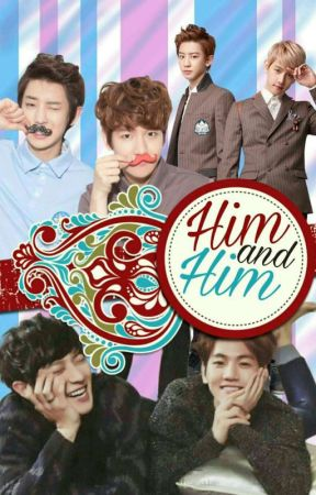 Him and him by mfsfn_
