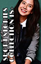 SPECIAL SEASON || ONE SHOT COLLECTION (18+) SONG JI HYO X BANGTANS by sweetbae19
