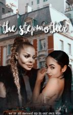 The Stepmother  by xoxoshoshanaxoxo