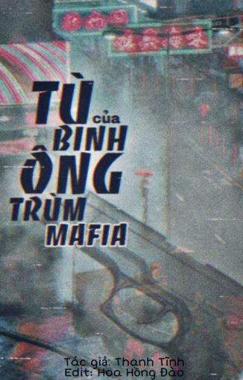 Đọc Truyện [Đam mỹ] Tù binh của Ông trùm Mafia - Truyen4U.Net