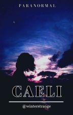 ¡CAELI! by Winterstrange