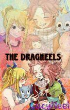 The Dragneels by LucyNeel_