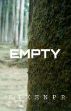 EMPTY by opsbdubdnsi