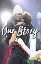 Our Story by belixstans