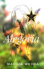 Alegoria by UMASUICIDA13