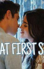 love at first sight by kallystas_mashup_