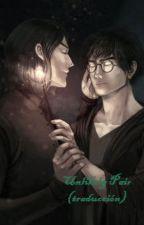 Unlikely Pair (traducción) by ArmusOWolf