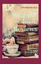 Sugasluv Book Reviews by Sugasluv
