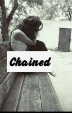 Chained by 013Hannah013