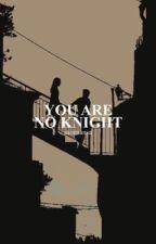 violent delights.   jon snow by saintsansa