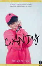 Candy by mayuyumi_