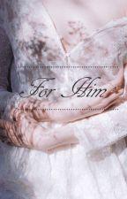 ♦For Him♦ //changlix by IloveDarkBinnie