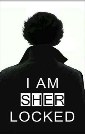 Sherlock (series) quotes  by loki_sherlock_loves