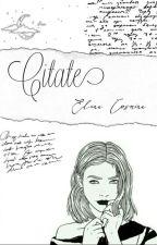 Citate by Elena_Cosmina