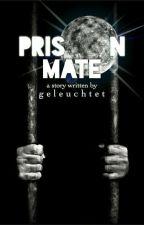 Prison Mate by geleuchtet