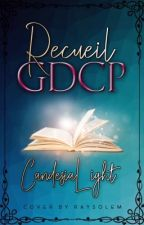 recueil Gdcp by CandesiaLight