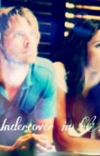 Undercover in Love by ncisla_densifangirl