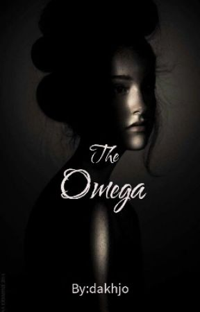 The Omega by dakhjo