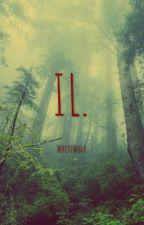 IL. by GabeJoh