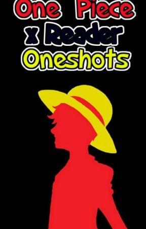One Piece x Reader Oneshots - Zoro x reader - Wattpad