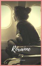 Roxanne by S_Pinka