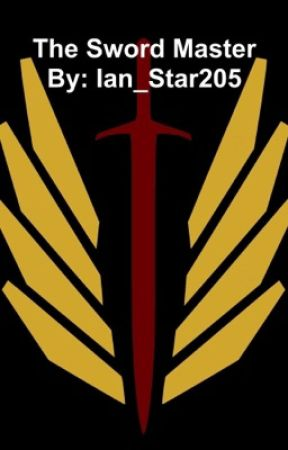 The Sword Master (Highschool DXD X Male OC!!) Completed - Gear and A