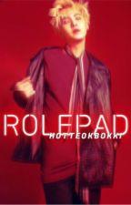 r̼̯̤̗̲̞̥̈ͭ̃ͨ̆o̜̓̇ͫ̉͊ͨl͕͖͉̭̰ͬ̍ͤ͆̊ͨe̮̟͈̣̖̰̩̹͈̾ͨ̑͑p̱̱̬̻̞̩͎̌ͦ̏ͪ͋̚a̘̫͈̭͌͛͌̇̇̍d͂̐̇ͮ̏̔ by hotteokbokki