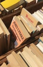 « Je juge vos récits » [ 1 ] by BabeReyna