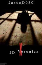 JD x Veronica by JasonD030
