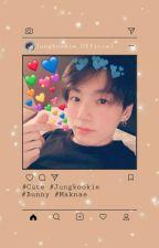 [Instagram] {Jungkook y Tu} •En Edición• by Min_Min2301