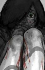 Vampires Pet by StorysOfTheStars