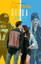 La Mia SFIDA Sei TU(The Bruins Series Vol.3) by _StarFreedom_