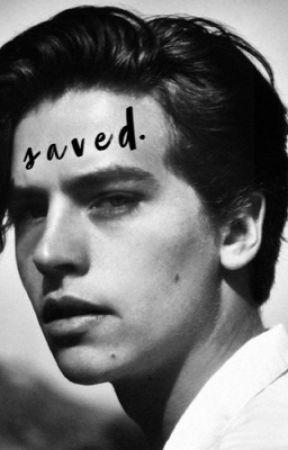 saved | Cole Sprouse  by amberkarennnnn